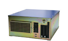 TR-MAXIM-JF Server Industrial Panel/Desktop with Intel JASPER FOREST Dual/Quad Core Xeon