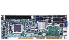 Industrial Single Board PC
