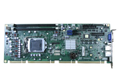 Industrial Single Board Computer with Intel processor