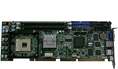 Single board PC
